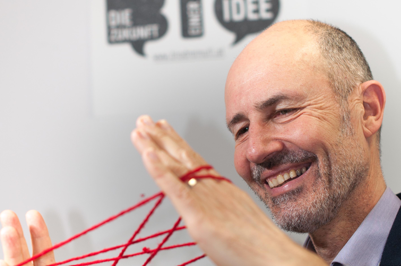 Bio 3.0 Systematisch zu mehr Bio Lothar Greger Freiland-Geschichte