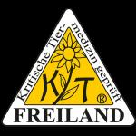 FREILAND-Markenzeichen FREILAND-Geschichte