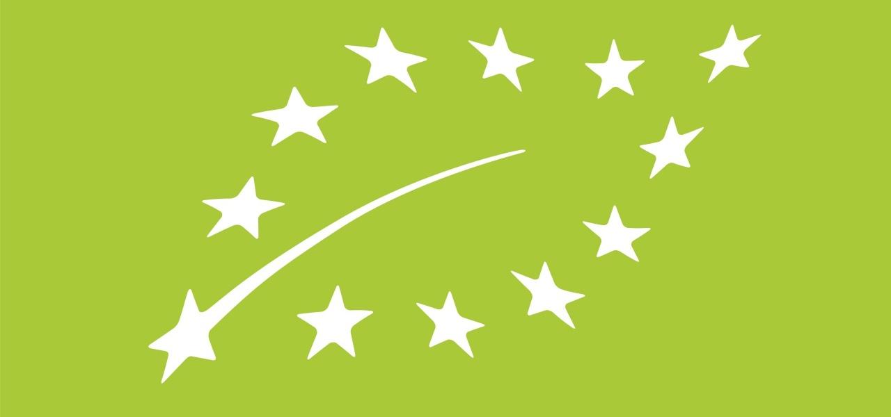Richtlinien für die Einhaltung der Freiland Standards